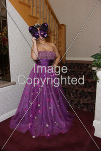 Katelyn's Sweet 16 Party_016