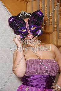 Katelyn's Sweet 16 Party_014