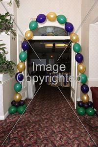 Katelyn's Sweet 16 Party_005