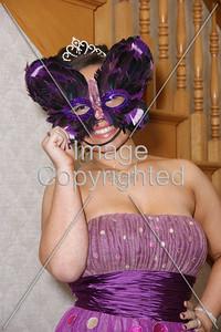 Katelyn's Sweet 16 Party_013