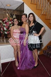 Katelyn's Sweet 16 Party_033