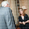 Photo © Tony Powell. Katherine Bradley Eva Moskowitz Book Party. Bradley Residence. October 24, 2017