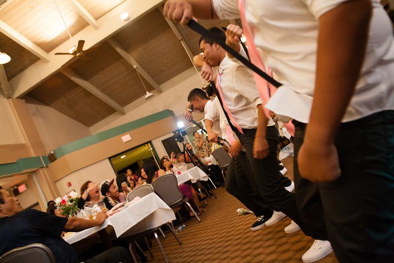 IMG_0406-Kathrina's Sweet Sixteen party-Lelehua Golf Course-Wahiawa-Oahu-Hawaii-September 2012