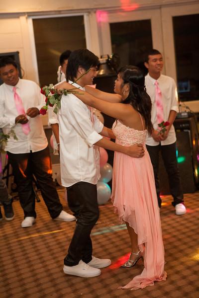 IMG_0658-Kathrina's Sweet Sixteen party-Lelehua Golf Course-Wahiawa-Oahu-Hawaii-September 2012