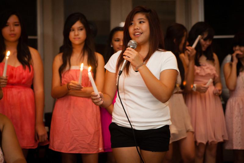 IMG_0573-Kathrina's Sweet Sixteen party-Lelehua Golf Course-Wahiawa-Oahu-Hawaii-September 2012