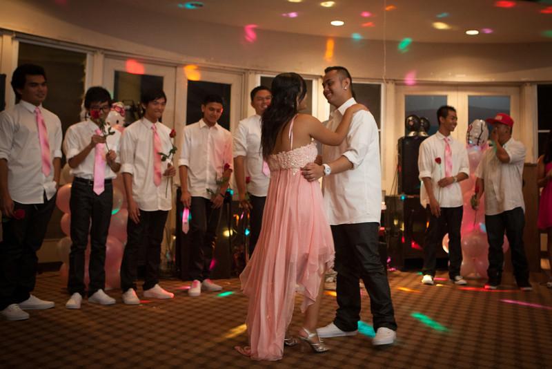 IMG_0634-Kathrina's Sweet Sixteen party-Lelehua Golf Course-Wahiawa-Oahu-Hawaii-September 2012