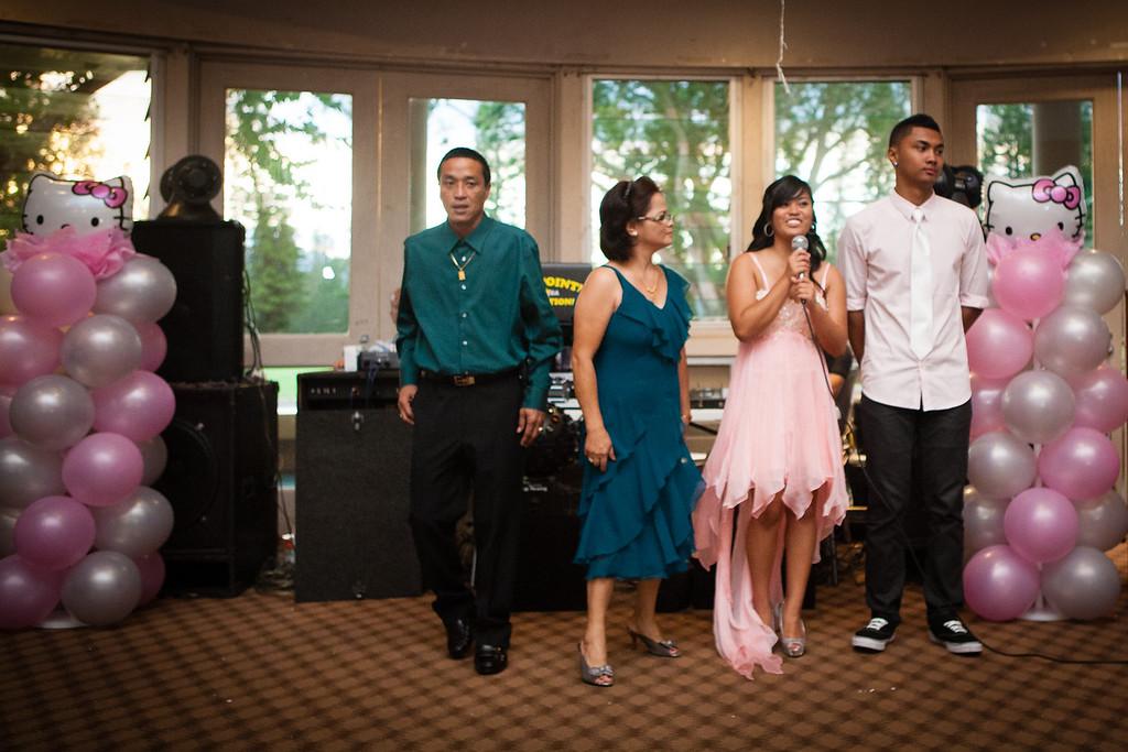 IMG_0335-Kathrina's Sweet Sixteen party-Lelehua Golf Course-Wahiawa-Oahu-Hawaii-September 2012