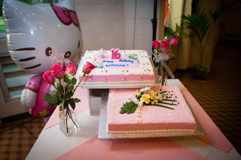 IMG_0326-Kathrina's Sweet Sixteen party-Lelehua Golf Course-Wahiawa-Oahu-Hawaii-September 2012
