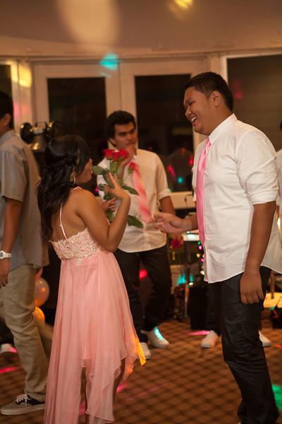 IMG_0651-Kathrina's Sweet Sixteen party-Lelehua Golf Course-Wahiawa-Oahu-Hawaii-September 2012