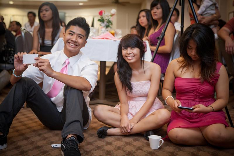 IMG_0516-Kathrina's Sweet Sixteen party-Lelehua Golf Course-Wahiawa-Oahu-Hawaii-September 2012