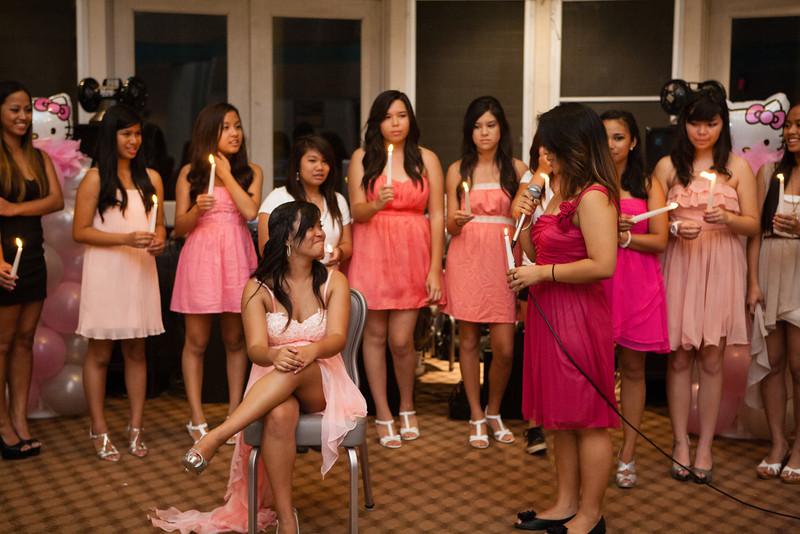 IMG_0555-Kathrina's Sweet Sixteen party-Lelehua Golf Course-Wahiawa-Oahu-Hawaii-September 2012