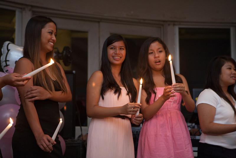 IMG_0557-Kathrina's Sweet Sixteen party-Lelehua Golf Course-Wahiawa-Oahu-Hawaii-September 2012