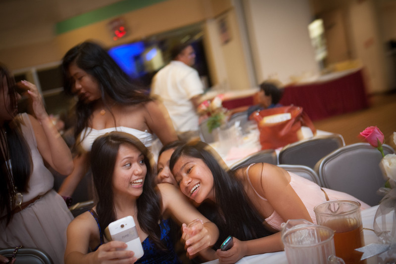 IMG_0530-Kathrina's Sweet Sixteen party-Lelehua Golf Course-Wahiawa-Oahu-Hawaii-September 2012