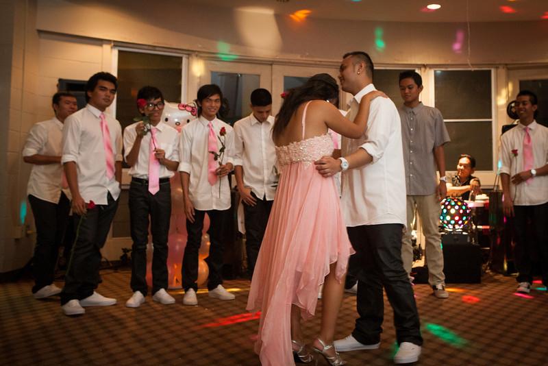 IMG_0635-Kathrina's Sweet Sixteen party-Lelehua Golf Course-Wahiawa-Oahu-Hawaii-September 2012