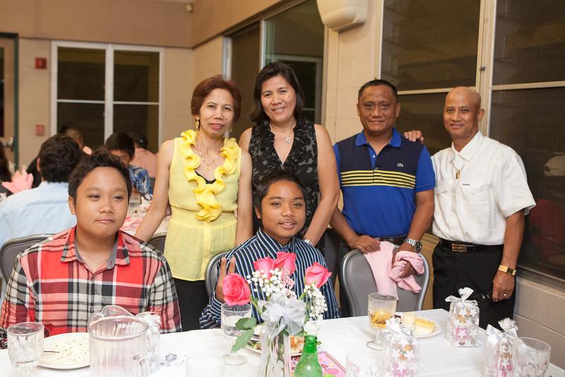 IMG_0467-Kathrina's Sweet Sixteen party-Lelehua Golf Course-Wahiawa-Oahu-Hawaii-September 2012