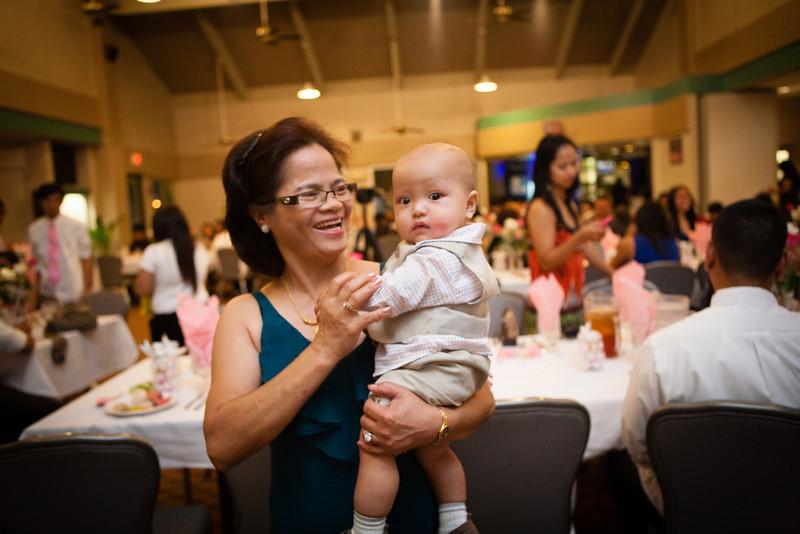 IMG_0364-Kathrina's Sweet Sixteen party-Lelehua Golf Course-Wahiawa-Oahu-Hawaii-September 2012