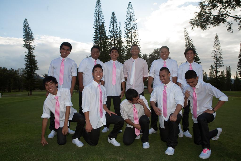 IMG_0237-Kathrina's Sweet Sixteen party-Lelehua Golf Course-Wahiawa-Oahu-Hawaii-September 2012