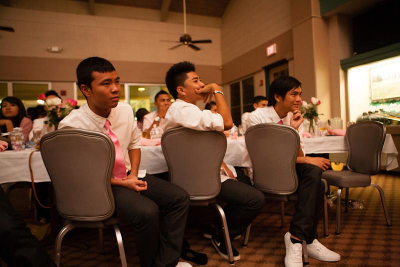 IMG_0582-Kathrina's Sweet Sixteen party-Lelehua Golf Course-Wahiawa-Oahu-Hawaii-September 2012