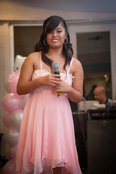 IMG_0486-Kathrina's Sweet Sixteen party-Lelehua Golf Course-Wahiawa-Oahu-Hawaii-September 2012