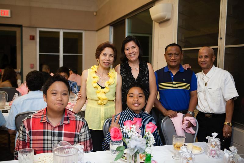 IMG_0466-Kathrina's Sweet Sixteen party-Lelehua Golf Course-Wahiawa-Oahu-Hawaii-September 2012