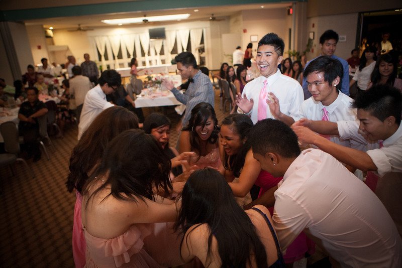 IMG_0758-Kathrina's Sweet Sixteen party-Lelehua Golf Course-Wahiawa-Oahu-Hawaii-September 2012