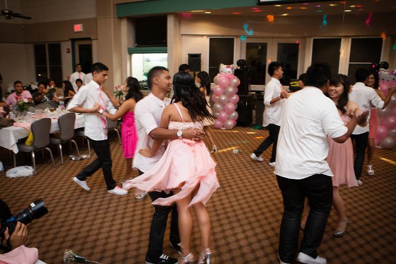 IMG_0386-Kathrina's Sweet Sixteen party-Lelehua Golf Course-Wahiawa-Oahu-Hawaii-September 2012