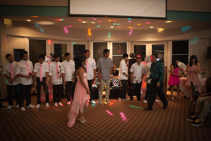 IMG_0628-Kathrina's Sweet Sixteen party-Lelehua Golf Course-Wahiawa-Oahu-Hawaii-September 2012