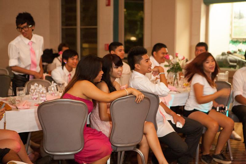 IMG_0697-Kathrina's Sweet Sixteen party-Lelehua Golf Course-Wahiawa-Oahu-Hawaii-September 2012