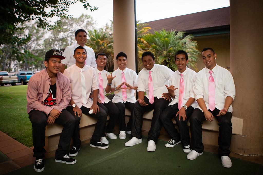 IMG_0348-Kathrina's Sweet Sixteen party-Lelehua Golf Course-Wahiawa-Oahu-Hawaii-September 2012