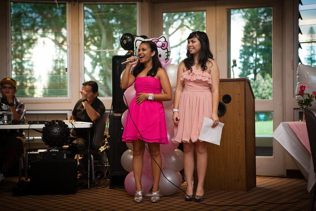IMG_0331-Kathrina's Sweet Sixteen party-Lelehua Golf Course-Wahiawa-Oahu-Hawaii-September 2012