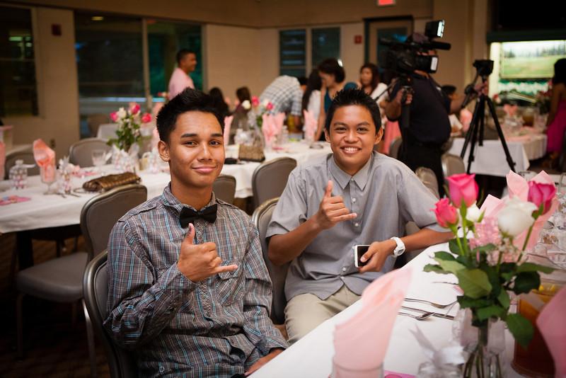 IMG_0359-Kathrina's Sweet Sixteen party-Lelehua Golf Course-Wahiawa-Oahu-Hawaii-September 2012