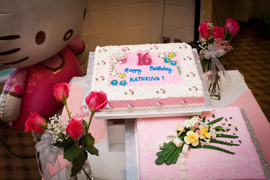 IMG_0325-Kathrina's Sweet Sixteen party-Lelehua Golf Course-Wahiawa-Oahu-Hawaii-September 2012