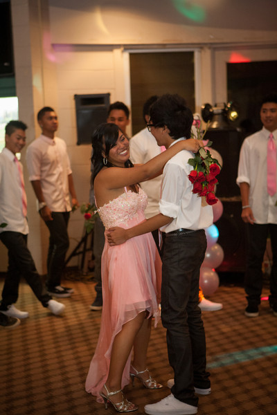 IMG_0662-Kathrina's Sweet Sixteen party-Lelehua Golf Course-Wahiawa-Oahu-Hawaii-September 2012