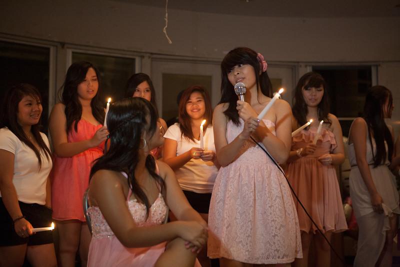IMG_0558-Kathrina's Sweet Sixteen party-Lelehua Golf Course-Wahiawa-Oahu-Hawaii-September 2012