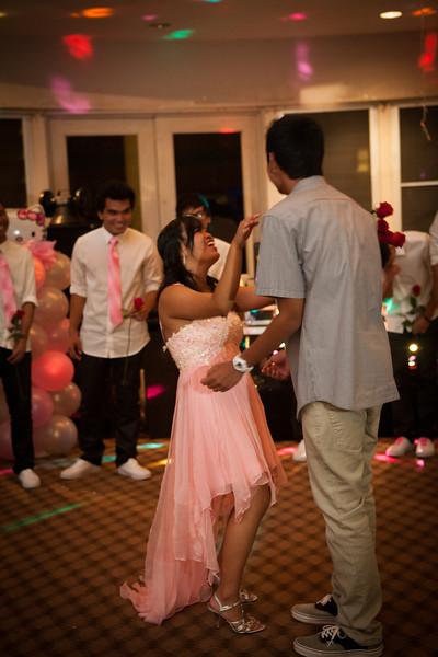 IMG_0649-Kathrina's Sweet Sixteen party-Lelehua Golf Course-Wahiawa-Oahu-Hawaii-September 2012
