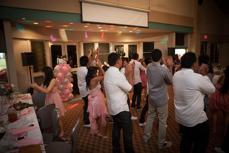 IMG_0739-Kathrina's Sweet Sixteen party-Lelehua Golf Course-Wahiawa-Oahu-Hawaii-September 2012