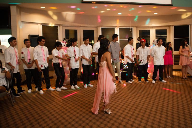 IMG_0627-Kathrina's Sweet Sixteen party-Lelehua Golf Course-Wahiawa-Oahu-Hawaii-September 2012