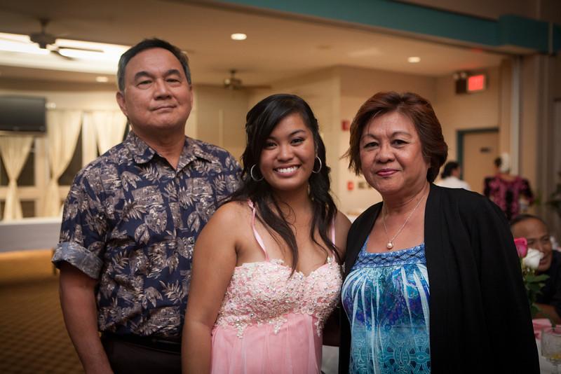 IMG_0725-Kathrina's Sweet Sixteen party-Lelehua Golf Course-Wahiawa-Oahu-Hawaii-September 2012
