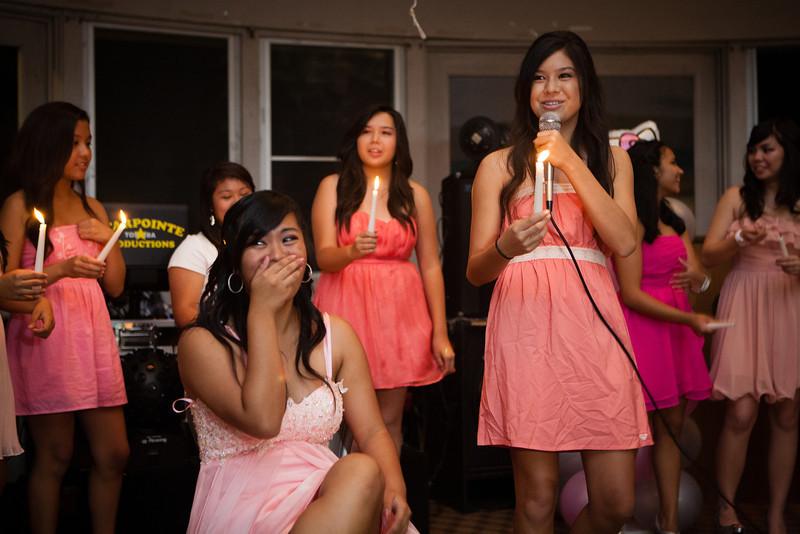 IMG_0574-Kathrina's Sweet Sixteen party-Lelehua Golf Course-Wahiawa-Oahu-Hawaii-September 2012