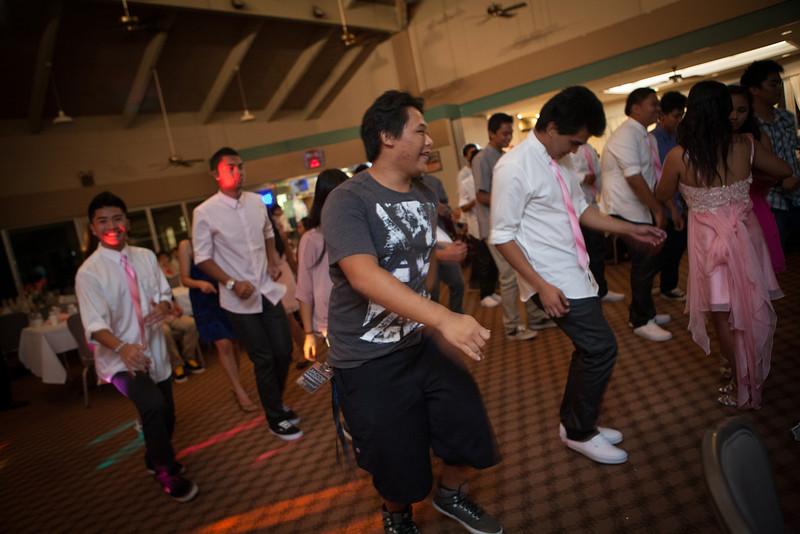 IMG_0746-Kathrina's Sweet Sixteen party-Lelehua Golf Course-Wahiawa-Oahu-Hawaii-September 2012
