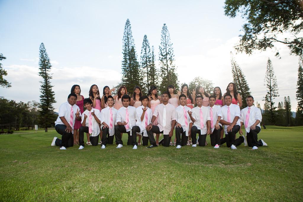 IMG_0258-Kathrina's Sweet Sixteen party-Lelehua Golf Course-Wahiawa-Oahu-Hawaii-September 2012
