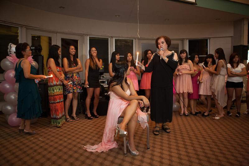 IMG_0605-Kathrina's Sweet Sixteen party-Lelehua Golf Course-Wahiawa-Oahu-Hawaii-September 2012
