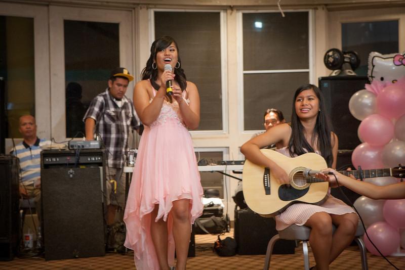 IMG_0498-Kathrina's Sweet Sixteen party-Lelehua Golf Course-Wahiawa-Oahu-Hawaii-September 2012