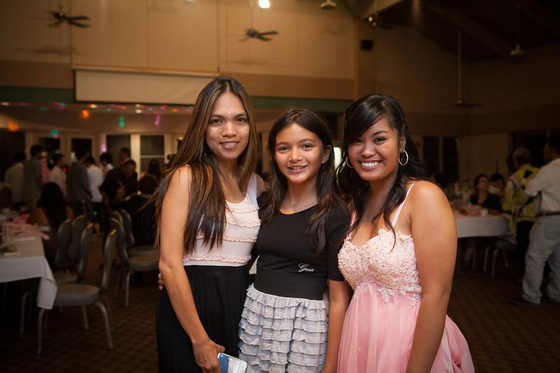 IMG_0730-Kathrina's Sweet Sixteen party-Lelehua Golf Course-Wahiawa-Oahu-Hawaii-September 2012