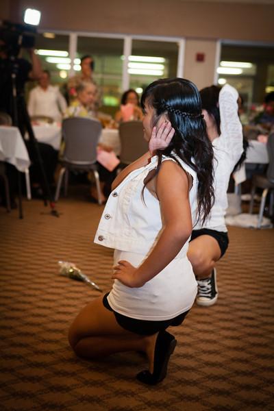 IMG_0413-Kathrina's Sweet Sixteen party-Lelehua Golf Course-Wahiawa-Oahu-Hawaii-September 2012