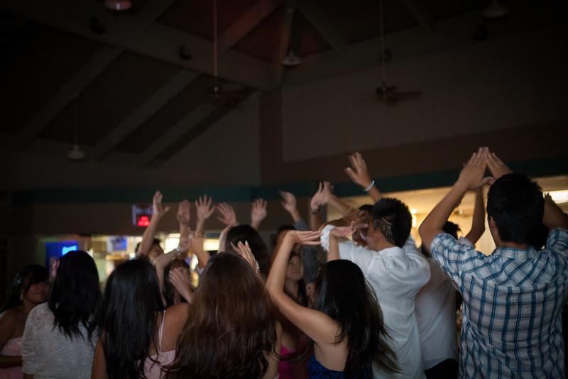 IMG_0766-Kathrina's Sweet Sixteen party-Lelehua Golf Course-Wahiawa-Oahu-Hawaii-September 2012