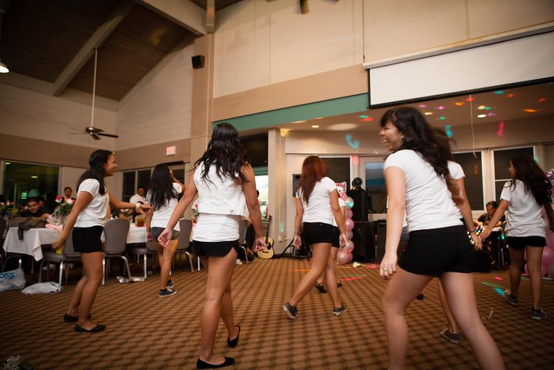 IMG_0396-Kathrina's Sweet Sixteen party-Lelehua Golf Course-Wahiawa-Oahu-Hawaii-September 2012