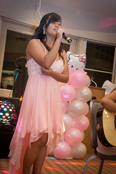 IMG_0512-Kathrina's Sweet Sixteen party-Lelehua Golf Course-Wahiawa-Oahu-Hawaii-September 2012