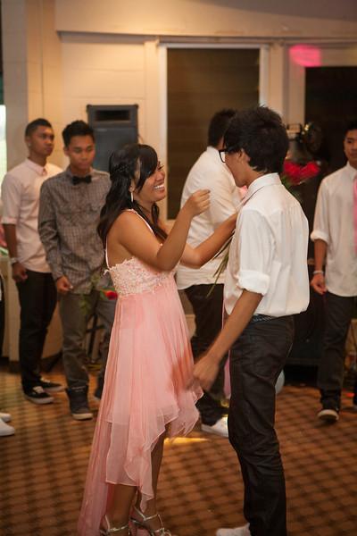 IMG_0661-Kathrina's Sweet Sixteen party-Lelehua Golf Course-Wahiawa-Oahu-Hawaii-September 2012