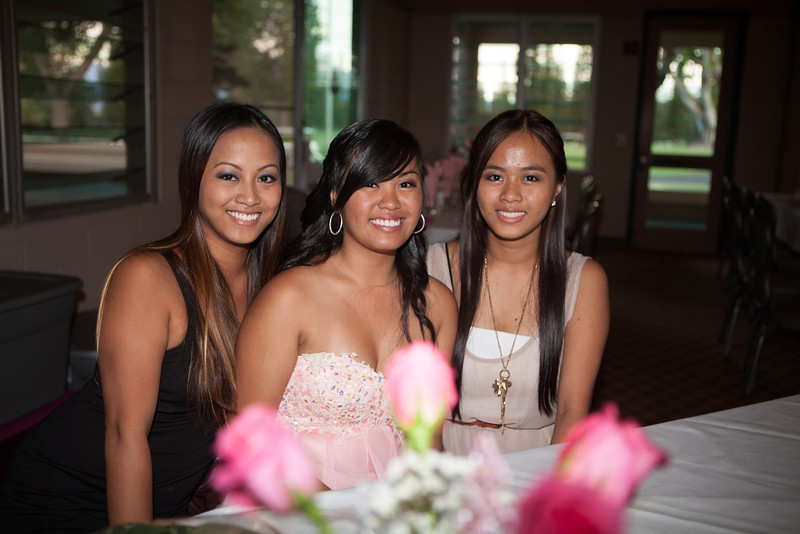 IMG_0260-Kathrina's Sweet Sixteen party-Lelehua Golf Course-Wahiawa-Oahu-Hawaii-September 2012